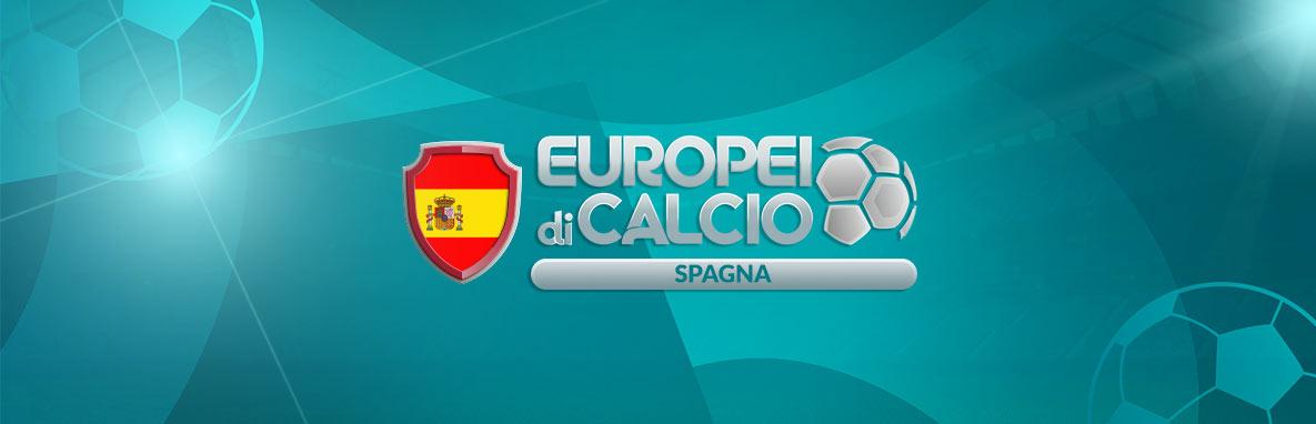 Convocati Spagna Europei 2021   Probabile formazione Spagna Euro 2020