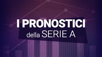 Pronostici Serie A 17 18 Ottobre 2020 Schedina Pronostici Serie A