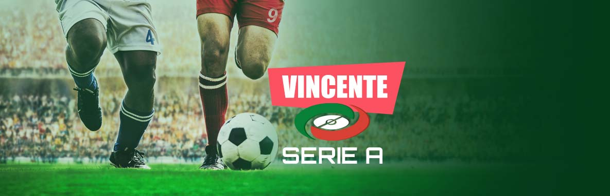Quote Vincente Serie A Le Migliori Quote Scudetto Serie A Su Eurobet It