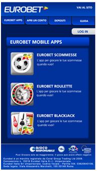 online casino app book of ra gratis download